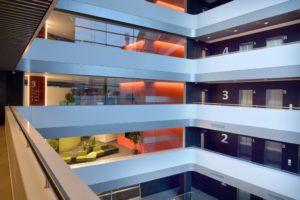 OD & IT Solutions - Szekér Belsőépítész Studio