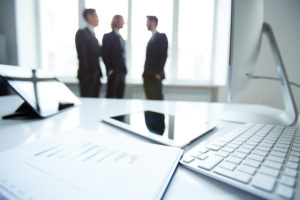 OD & IT Solutions, interim digitalleader, change management