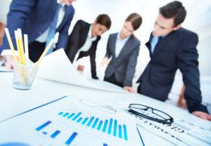 IT hatékonyság | Vállalati információs és kommunikációs rendszer
