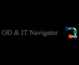 www.oditnavigator.com