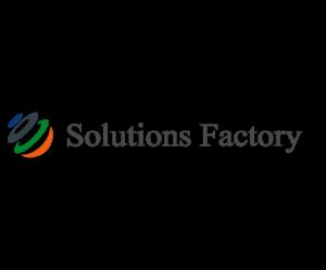 www.solutionsfactory.hu