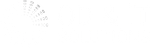 OD & IT Solutions, Sailinghangar, Business & sailing,Stratégiai tanácsadás, Szervezetfejlesztés, Fejvadászat, Képzés, Fejlesztés, coaching